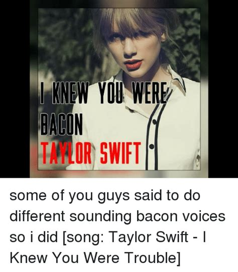 taylor swift i knew you were trouble music video mtv 25 best memes about i knew you were trouble i knew you