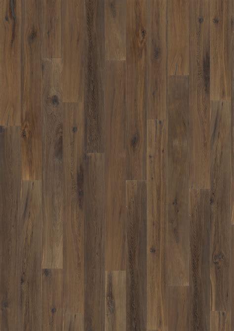 Kahrs Engineered Flooring Kahrs Artisan Oak Earth Engineered Wood Flooring