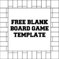 25 best ideas about free board games on pinterest kids