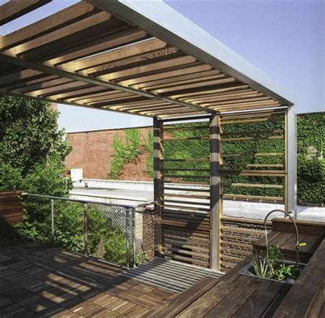 design a pergola garden design ideas build pergola yourself fresh