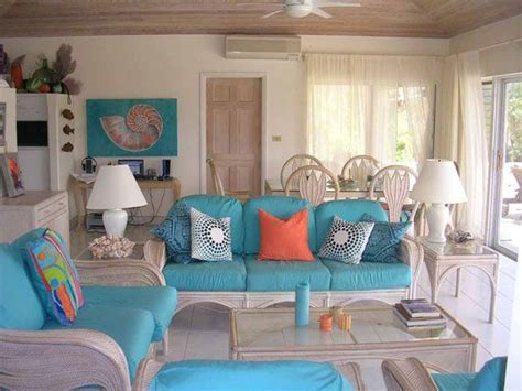 island themed home decor beach themed living rooms bing images my dream beach