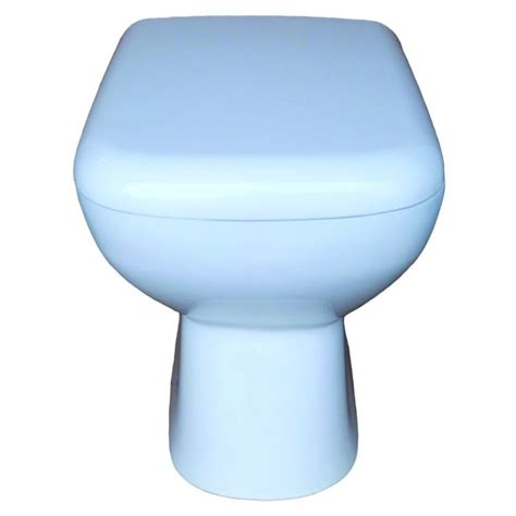Water Closet Seat by Buy Belmonte European Water Closet Square With Motion