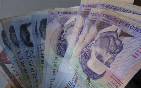 consejo de estado colombia salario en colombia 2016 consejo de estado tumb 243 decreto que fij 243 el salario m 237 nimo
