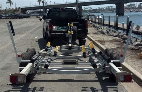 boat trailer roller guides for sale ve ve inc 1 on line sales in boat trailer accessories