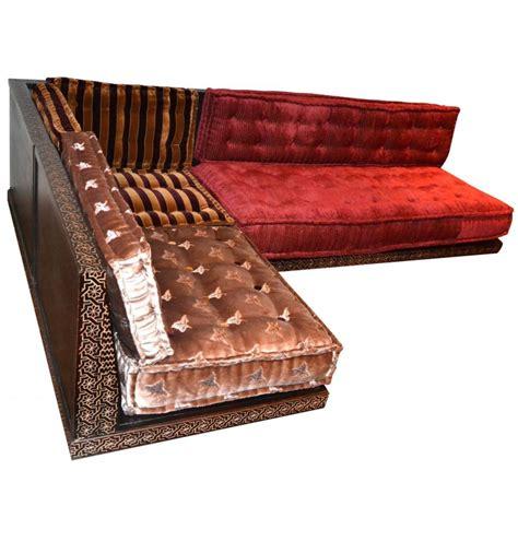 canapé démontable ikea site salon marocain moderne