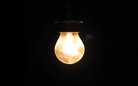 wallpaper black light hd black and white wallpapers electric bulb l on black