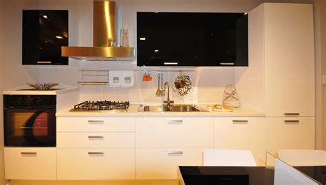 preventivo cucina lube stunning cucina lube alessia ideas ideas design 2017