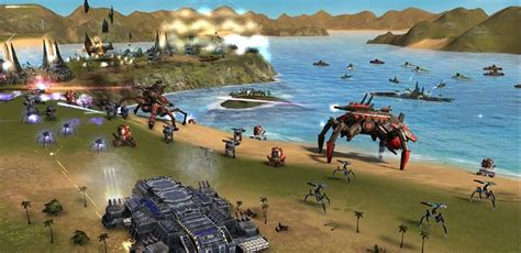 supreme commander 3 buy supreme commander forged alliance key dlcompare