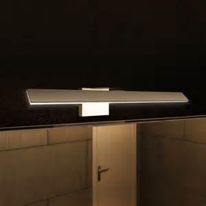 Led Bathroom Light Fixtures Vmw11000al 23 Led Bathroom Light Vanity Lighting Modern Bathroom Lighting Low Profile Bath