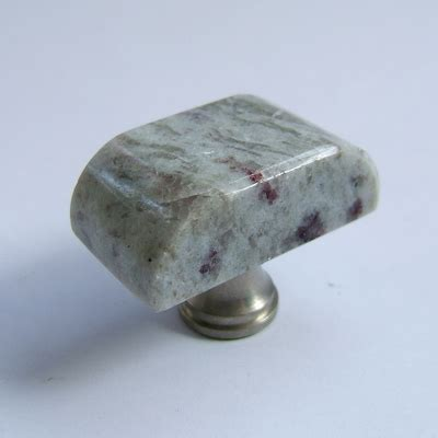 Buy Knobs And Pulls by Where To Buy Kitchen Cabinet Doors Home Decorating