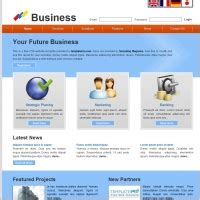 Professional Websites Templates Free Website Templates For Free Download About 22 Free Website Free Professional Business Website Templates