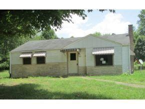 johnson city tennessee reo homes foreclosures in johnson
