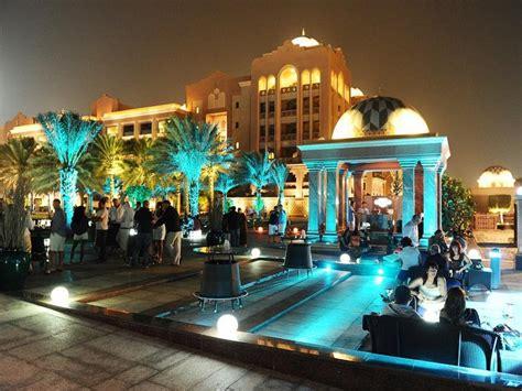 que cadenas hoteleras hay en argentina galer 237 a los hoteles mas impresionantes del mundo the