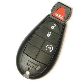 Jeep Keyless Remote 2016 Jeep Keyless Entry Remote Key W Remote