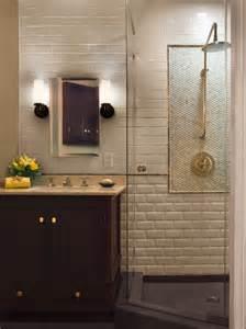 full size contemporary gray bathroom