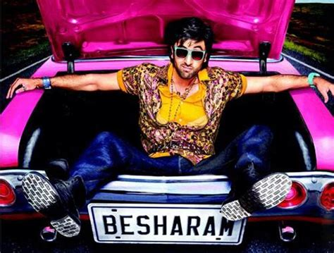 besharam with a censored here are 21 reasons why i ve stopped