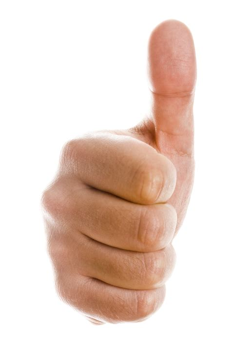 images thumbs up october 2010 archives central new york injury lawyer blog