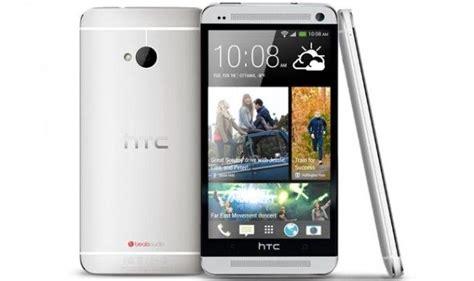 Harga Lg M250 to 224 n quốc thuận ph 225 t mobile xả h 224 ng smartphone sky lg