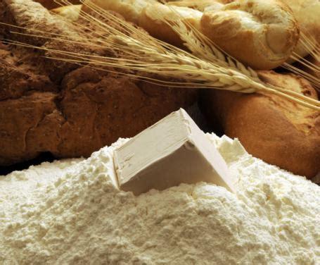come fare il pane azzimo in casa come fare il pane in casa