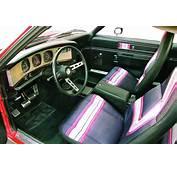 1971 1974 AMC Javelin And AMX  Hemmings Motor News