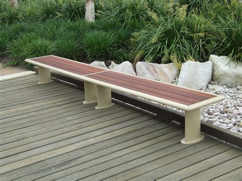 Landscape Timber Bench Plans Index Of Assets Content Images Bench Seats Alum Timber