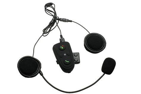 Best Motorcycle Bluetooth Headset 2013   Motorcycle Review