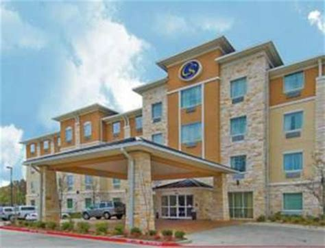 comfort suites arlington tx waramaug spending spree continues with comfort suites in