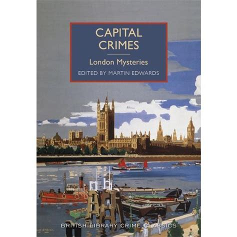 the arm of the library crime classics books 1000 images about library books on