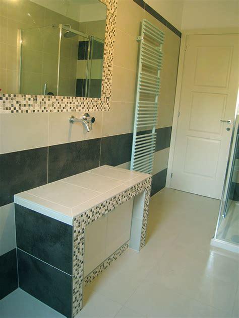 mobile bagno in muratura mobile bagno muratura progetti di interni