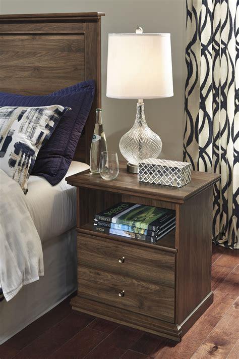 burminson bedroom group  ashley signature design marjen  chicago chicago discount furniture