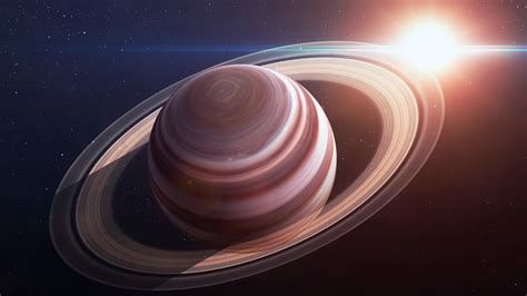 is saturn a planet pin saturn planet wallpaper on