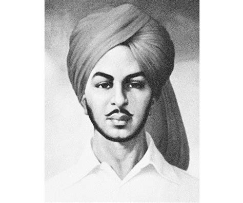 bhagat singh biography in simple english bhagat singh biography in tamil pdf download