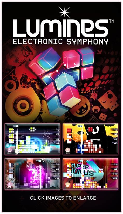download free full version games for ps vita download lumines electronic symphony ps vita free free