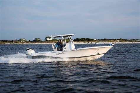 2018 blue wave 2800 pure hybrid blue wave - Blue Wave Boats 2800