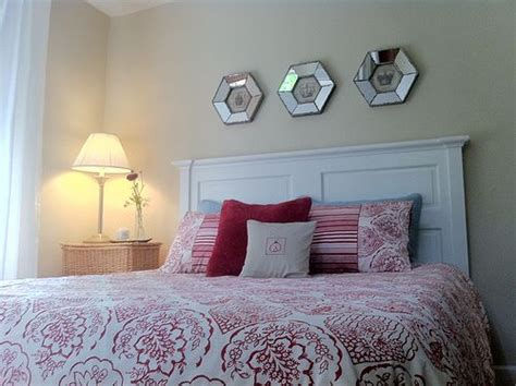 17 best images about diy headboards on diy