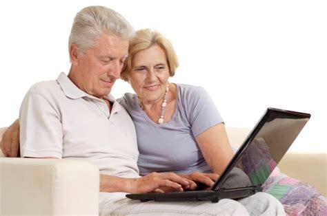 devolucion de impuestos a jubilados infonavit acelera devoluci 243 n a jubilados