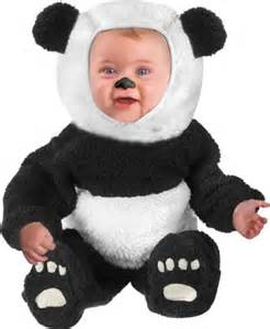 halloween costumes for babies 9 12 months baby halloween costumes 6 9 months reviews infant baby
