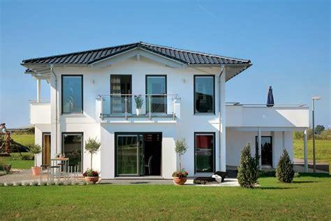 Danwood Haus Klinker by Haus 319 2 Schw 246 Rerhaus D 246 Lzig Sch 214 Ner Wohnen