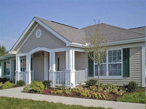 2 bedroom apartments dayton ohio creekside villas rentals dayton oh apartments com
