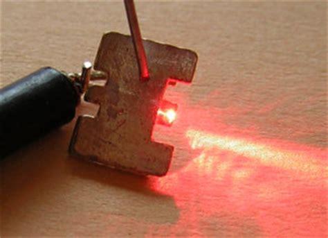 diode laser graveur dvd pointeur 5b