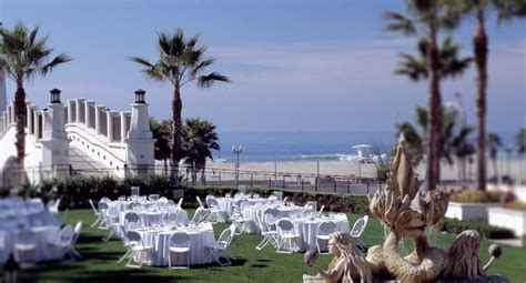 Best Outdoor Wedding Venues in Orange County ? CBS Los Angeles