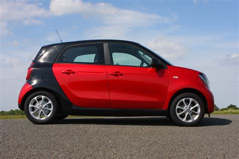 how much does a smart car cost pictures drivins