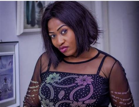 actress aisha dead 7 things you should know dead yoruba actress aisha