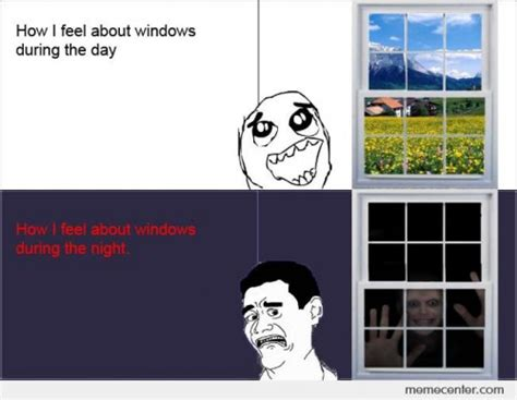 Windows Meme - window memes best collection of funny window pictures