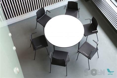 visitor pattern vs dynamic cast four design cast four sioen furniture
