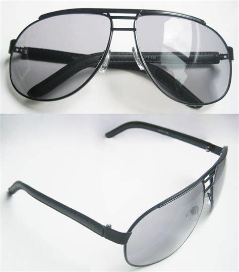 china metal sunglasses 12 different styles china stock