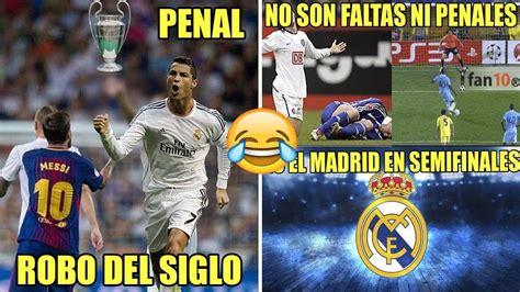 ronaldo juventus meme memes real madrid vs juventus 1 3 penal de cristiano ronaldo y juventus eliminado