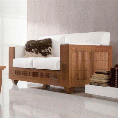oak sofas maharaja sofa solid wood furniture online buy sofa