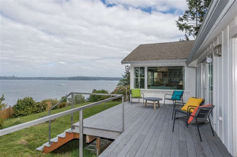 northwest real estate find vashon home with seattle view