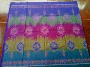 Tenun Ikat Troso Kain Tenun Pelangi Blanketantikethnic 4 toko kain tenun tenun jepara tenun troso kain ikat troso tenun troso batik troso tenun
